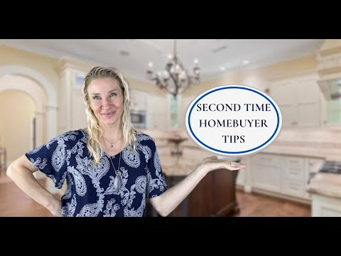 Second Time Home Buyers 🏘  🧐  ✅  📝 from Main Line PA Realtor Kimmy Rolph 🙋🏼♀️