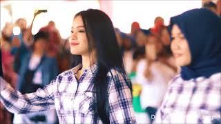 GOYANG TOBELO 2 Hioko Tobelo 2 Yopie Latul, Cevin Syahailatua Feat. MCP Sysilia
