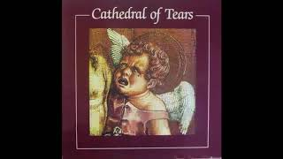 Baixar Cathedral of Tears - Whisper from the Deadland