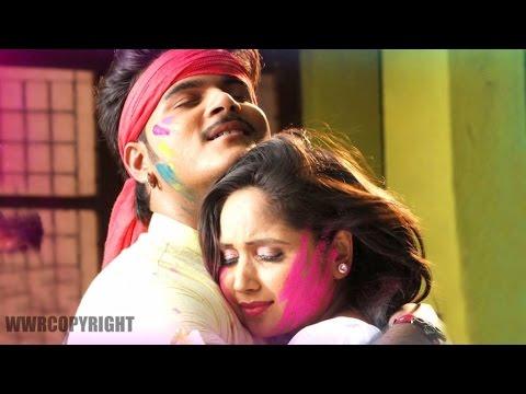 Bhojpuri HD Video Song: Band Bhail Daru {Rang} Arvind Akela Kallu