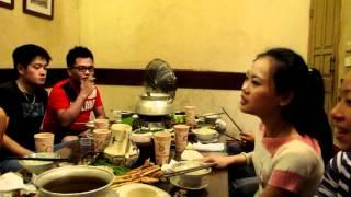 Phim Viet Nam | Lâu đài tình ái | Lau dai tinh ai