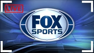 Fox Sports - Bom Dia Fox - Central Fox - Fox Rádio - Ao vivo HD