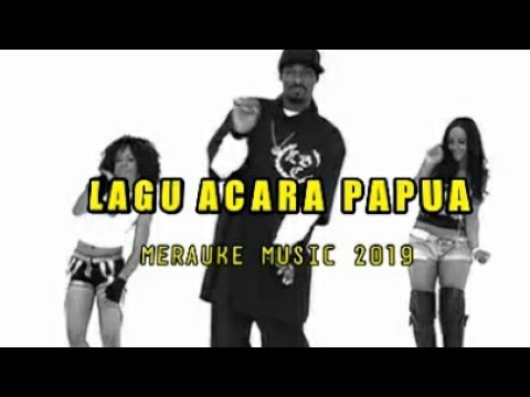 Lagu Acara Terbaru 2019__Satu Tra Cukup_Pace Karibo Music