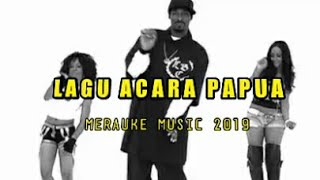 Download Video Lagu Acara Terbaru 2019__Satu Tra Cukup_Pace Karibo Music MP3 3GP MP4