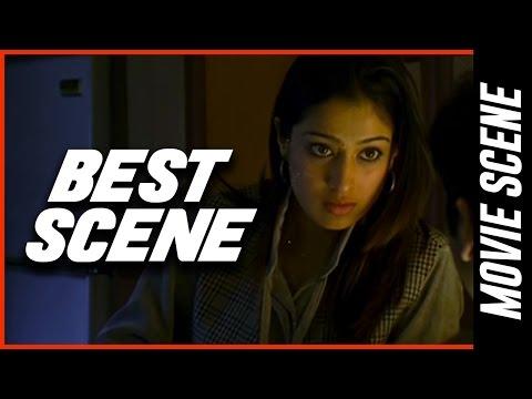 Dhaam Dhoom -  Best Scene | Jayam Ravi |  Kangana Ranaut | Lakshmi Rai