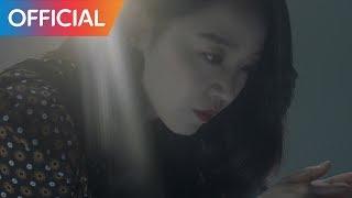 나얼 (Naul) - 널 부르는 밤 (Feel Like) MV - Stafaband