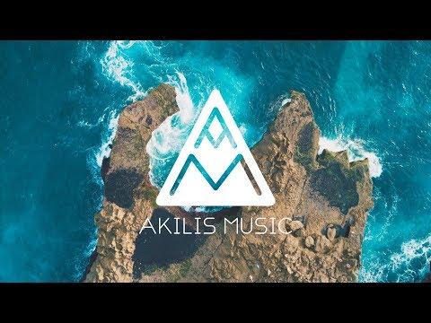 ** FREE Reggae Dancehall Type beat 2017 *Free Download*(AkilisMusic - Reggae Tropical Instrumental)