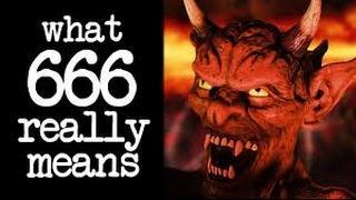 Istina o broju 666