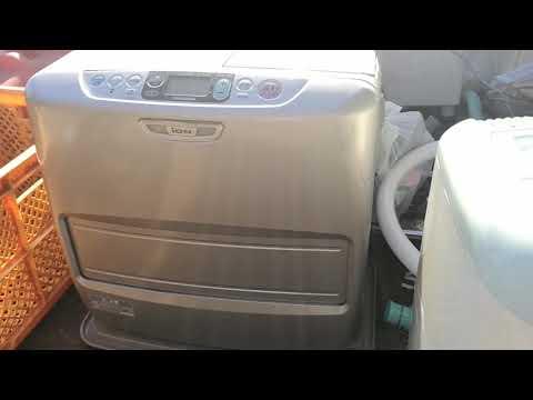 不用品の回収 水戸市 ホットカーペットやファンヒーターの処分