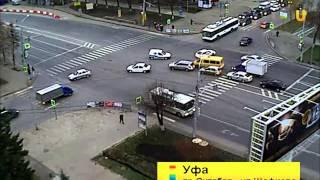 102RUS(81) - На Шота Руставели незаконно лишали прав(, 2012-11-19T09:17:26.000Z)