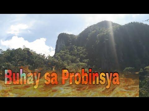 Download Bukid adverture part 1