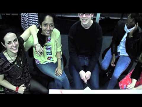 CIAD: Tartan Documentary Full