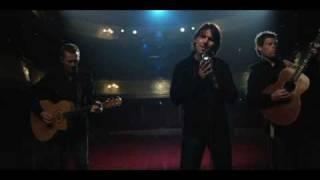 3JS - Wiegelied [videoclip] | VOLENDAM MUSIC