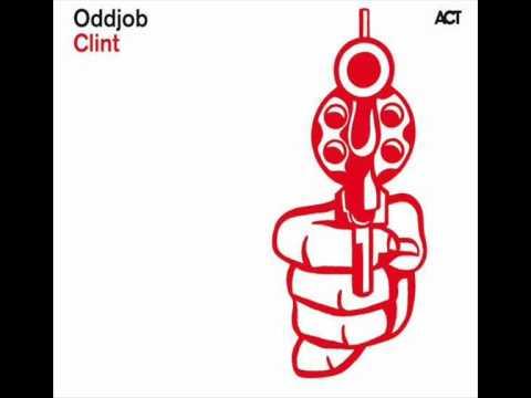 Oddjob Image 3