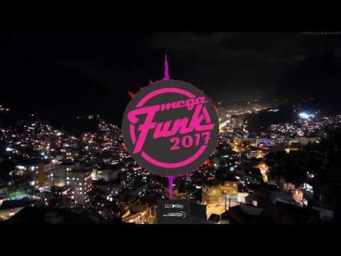 Mega Funk 2017 Eletro Funk Top Remix
