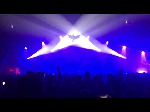 Yaeji - Raingurl - Yuma Tent Coachella 2018 Weekend 2