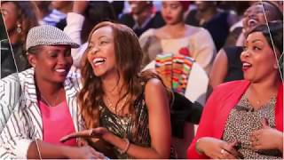 Churchill Show Laugh Festival 2  S07 Ep16
