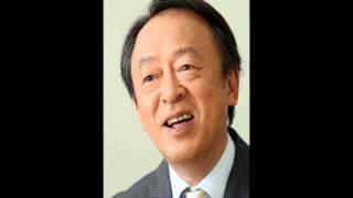 池上先生と言えば、元NHKアナウンサーとして(本来は記者だそうです)有...