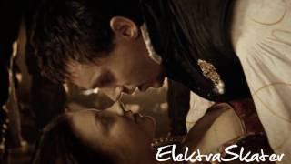 Anne Boleyn & Henry VIII - A historic love