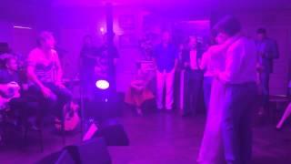 Открытая фотобудка GoPhotoBooth на свадьбе Александра и Ирины 12.09.2014 г.(, 2014-10-28T10:54:13.000Z)