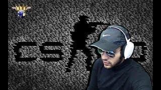 CSGO Counter Strike Global Offensive Super Tuxon LIVE INDIA !sponsor