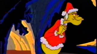Video How the Grinch Stole Christmas (1966) - The Best of Dr. Suess (2000) Teasers (VHS Capture) download MP3, 3GP, MP4, WEBM, AVI, FLV November 2017