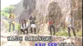 Eye - Setelah Dirimu Ku Kenali ***(Original Audio)***