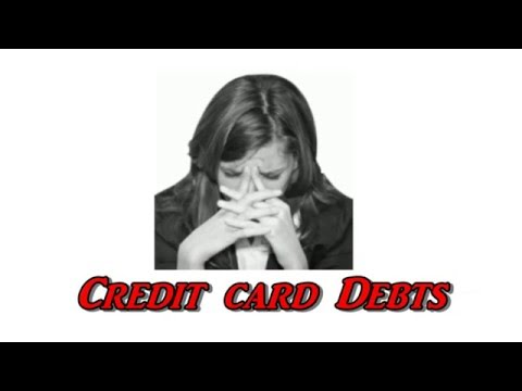 National Debt Relief Program Is The Answer To Your Prayers