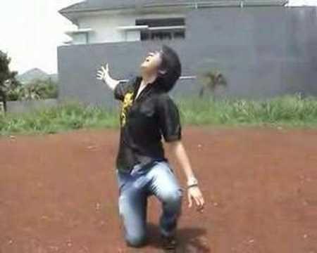 Isabela Video Clip-Our Version!!
