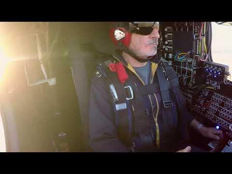 Skydweller Aero Inc. Successfully Demonstrates Closed-Loop...
