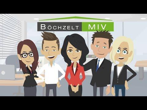 Böchzelt Immobilien Immobilienverwaltung- Und Immobilienmakler GmbH