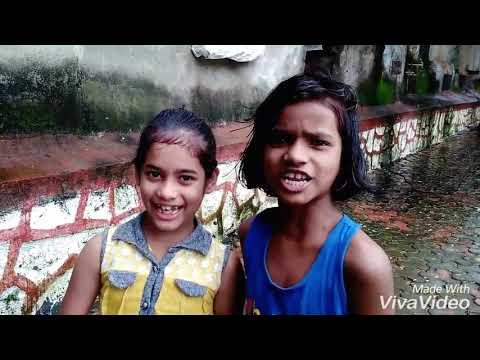 Mumbai tulabmcvar bharosa nai ka-【 #सोनू तुला माज्या वर भरोसा नई का】