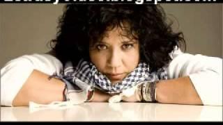 Rosana - Llegaremos a Tiempo (Video y Letra)