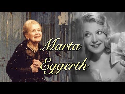 Spiel auf deiner Geige das Lied von Leid und Lust. Stolz. rec. 1990. Marta Eggerth at age 78