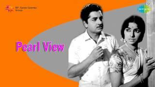 Pearl view | kaithapoo vishariyumayi song