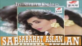 Sabahat Aslan & Çekin Halay Düzülsün [© Şah Plak] Official Audio
