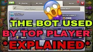 500 xp LEVEL PLAYER IN CLASH OF CLANS.|| HIGHEST LEVEL PLAYER|| COC WORLD RECORD.