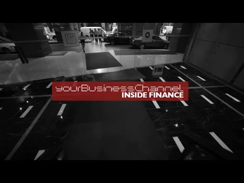 Inside Finance TV Channel - Stimulating Business Growth