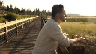 Jay Ramirez - Espíritu de Dios - Video Oficial HD - Música Católica