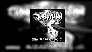 Baseman - Overdose [@1Baseman] @MADABOUTMIXTAPE
