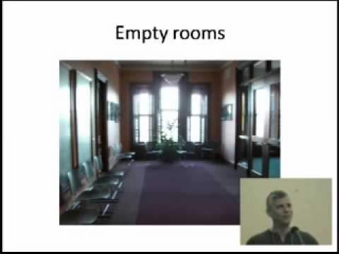Code4Lib 2008 Keynote: Jon Udell