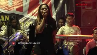 Murti Pratama - Prei Kanan Kiri - ARGA Entertainment LIVE Cisumur 27 Agustus 2018