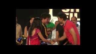 chittara kannada short film award powered by ds max properties pvt ltd