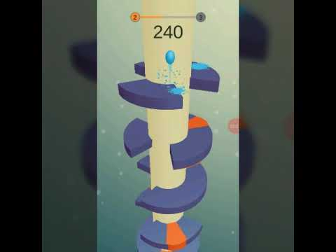 💐 Helix jump hacked version | Helix Jump! Hack Cheats and