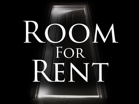 Charming Room For Rent, An Indie Movie Collaboration Opportunity With Jason Lanier