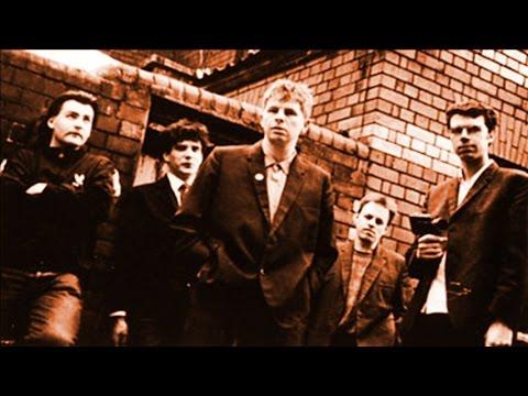 Beatnik Filmstars - Peel Session 1995