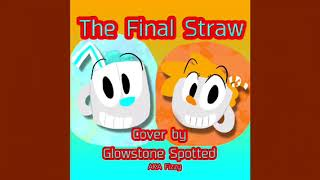 free mp3 songs download - Cuphead song the final straw piano