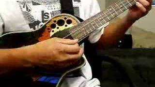 opihi pickers falling for you solo