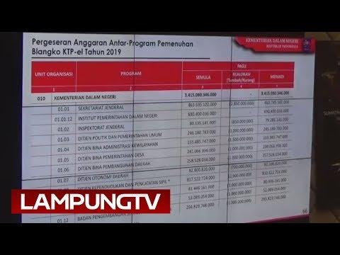 Registrasi Kartu Prabayar sesuai Data Kependudukan from YouTube · Duration:  31 seconds