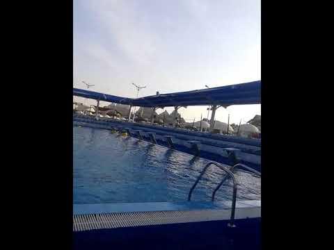 Iceland Water Park Ras Al Khaimah